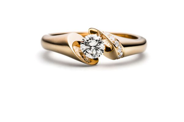 CALLY_Ring_YG_1