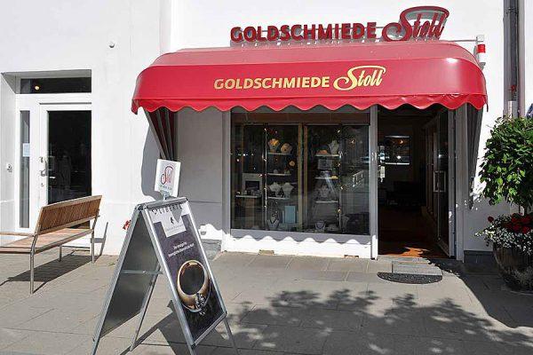 goldschmiede-sabine-stoll-insel-ruegen-ostseebda-binz