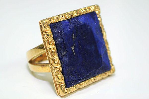 goldschmiede-stoll-ruegen-binz-ring-lapislazuli-gold